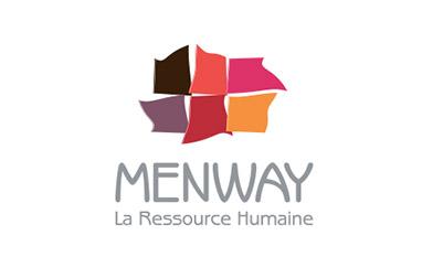 logo menway